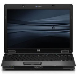 OP=OP! HP Compaq 6530B: Core2Duo 2,26 | 4GB | Webcam | Garantie