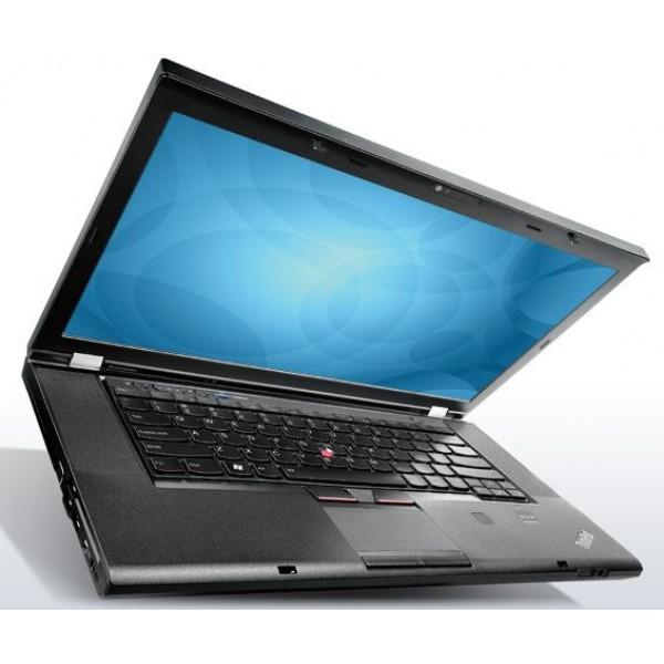 15,6 AKTIE!! Lenovo Thinkpad T510i: Core i5 - 2,53 | 15,6 | 4GB | Windows 10!