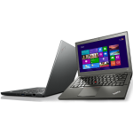 "12,5""ULTRABOOK! Lenovo Thinkpad X240: CORE i5 4E GEN. 
