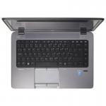 SSD DEAL!!! HP Elitebook 840: CORE i5 4e GEN. | 128GB SSD! | 8GB | HD+ 1600x 900 | 1,5KG!