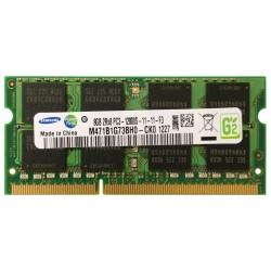 OP=OP!! 8GB DDR3L SODIMM 1600Mhz - PC3-12800 (1x 8GB - LAPTOP GEHEUGEN)