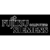 Fujitsu Siemens Laptops (2)