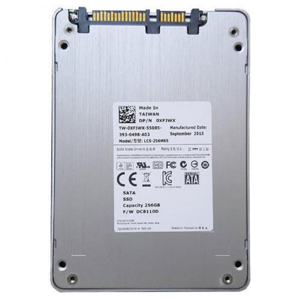 AKTIE!! 256GB SSD LITE-ON