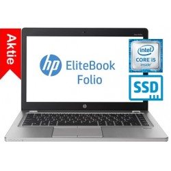 SSD DEAL! HP Elitebook 9470m: INTEL CORE i5 | 180GB SSD | ULTRABOOK | WIN 10 PRO