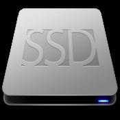 SSD DRIVES (2)