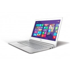 Acer Aspire S7-392 i7-4500U CPU | 8 GB | 256gb SSD GB Touch FULL HD