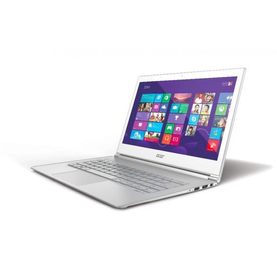 Acer Aspire S7-392 i7-4500U CPU | 8 GB | 256gb SSD GB Touch