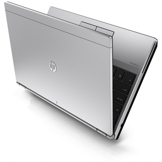 "15,6"" AKTIE!! HP Elitebook 8560P: i5 -2,5Ghz 