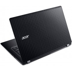 I7 TOPPER:  Acer Aspire V3-372- Intel Core i7 6500U- 8GB- 256GB SSD- 1920X1080 FULL HD- HD Graphics 520