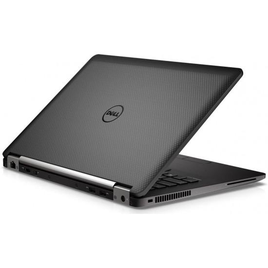 Dell E7450- Intel Core i7-5600U-256GB SSD- 16GB RAM