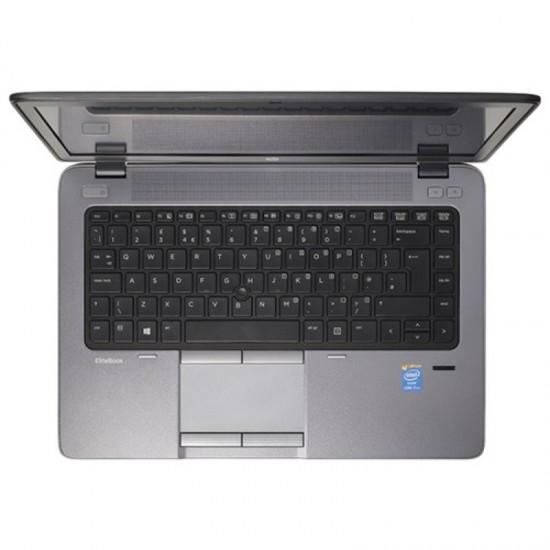 GAME DEAL!!! HP Elitebook 840: CORE i5 4e | 180GB SSD! | ATi Radeon 1GB! |  8GB | HD+ 1600x 900