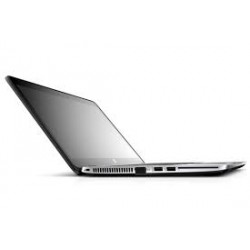 GAME DEAL!!! HP Elitebook 840: CORE i5 4e | 180GB SSD! | ATi Radeon 1GB! |  8GB | HD+ 1600x 900