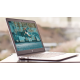 "TOPPER: DELL LATITUDE 7370 ULTRABOOK INTEL CORE M7-6Y75 256GB SSD 16GB 13,3"" QHD IPS TOUCH"