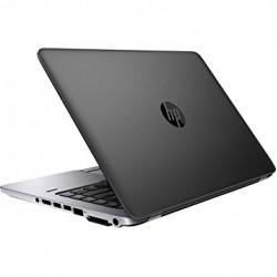 TOUCHSCREEN! HP Elitebook 840: CORE i5 4e GEN. | 180GB SSD! | 8GB