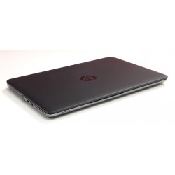 SSD TOPPER! HP Elitebook 840: CORE i5 4e GEN. | 240GB SSD!| HD+ 1600x 900 | 1,5KG!