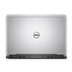 DELL LATITUDE E7240 INTEL CORE I7 4600U 240GB SSD 8GB 12,5""