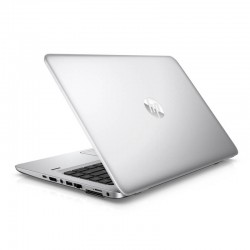 HP EliteBook 840 G3 | i5-6300U | 8 GB |256 GB SSD| TOUCH