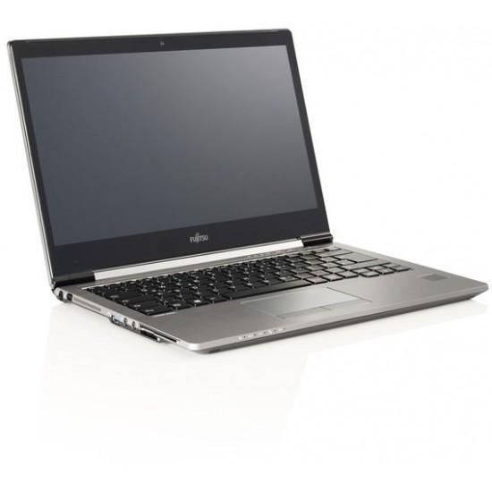 FUJITSU Ultrabook U745