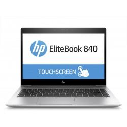 HP Elitebook 840 G3 - Intel Core i7-6600U - 8GB DDR4 - 256GB SSD - Full HD 1920x1080- TOUCH