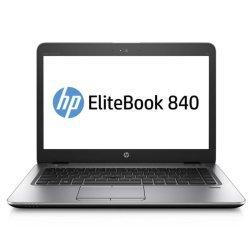 HP Elitebook 840 G3 - Intel Core i7-6600U - 8GB DDR4 - 256GB SSD - Full HD 1920x1080