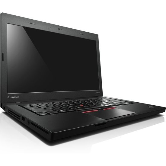 Lenovo Thinkpad L450: Intel Core i3-5005U| 8GB | 500GB HDD