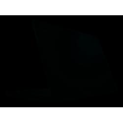 Lenovo Thinkpad L450: Intel Core i5| 8GB | 256GB SSD| Win 10