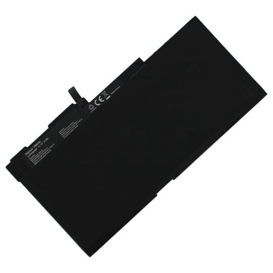 Nieuwe HP 840 G3 / G4 accu
