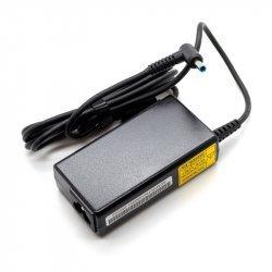 HP Elitebook 840 G3 adapter