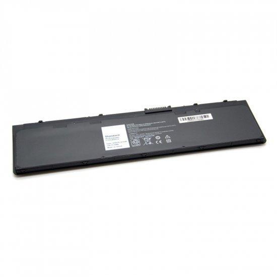 Nieuwe Dell Latitude E7240 / E7250 accu