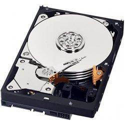 2 TB HDD 2.5″ 5400 RPM