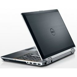 Dell Latitude E6520: Intel Core i5 | 8GB | 240GB SSD | HD