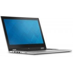 Dell Inspiron 13-7359, 6e generatie Intel Core i5   8GB   240GB   Full HD Touchscreen
