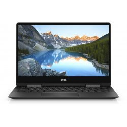 Dell Inspiron 7386, 8e generatie Intel Core i7 | 16GB | 240GB | Full HD Touchscreen | 2 in 1 | EENMALIG GEBRUIKT