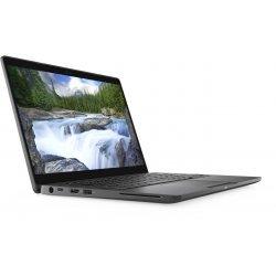 Dell Latitude 5300 i7 - 8e generatie | 240GB SSD| 16GB | Full HD Touchscreen | EENMALIG GEBRUIKT
