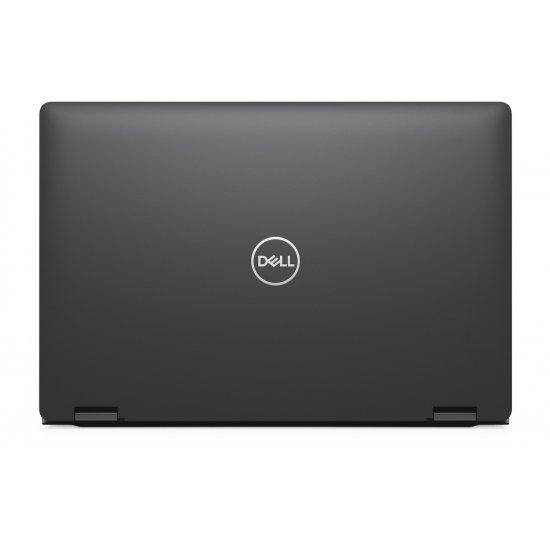Dell Latitude 5300 i7 - 8e generatie | 240GB SSD| 16GB | Full HD | EENMALIG GEBRUIKT