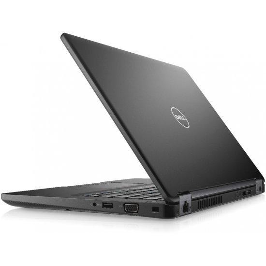 Dell Latitude E5480 | 7e generatie Intel Core i5 | 8 GB | 240GB SSD | Full HD