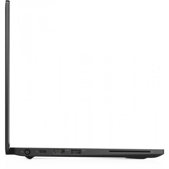 Dell Latitude 7280: Core i5 - 7e generatie | 128GB SSD| 8GB | HD
