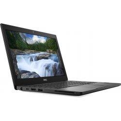 Dell Latitude 7290: Core i5 - 8e generatie | 128GB SSD| 8GB | HD | Azerty
