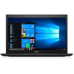 Dell Latitude 7480: Core i5 | 240GB SSD| 8GB | Full HD