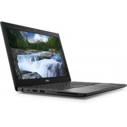 Dell Latitude 7490: Core i5 - 8e generatie | 128GB SSD| 8GB | FULL HD