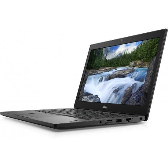 Dell Latitude 7490: Core i5 - 8e generatie | 128GB SSD| 8GB | FULL HD