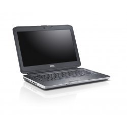 Dell Latitude E5430  Intel Core i5 | 8 GB | 128GB SSD | HD