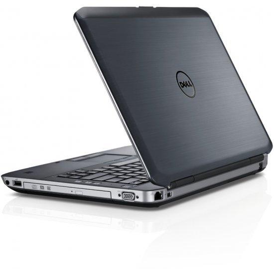 Dell Latitude E5430  Intel Core i5   8 GB   128GB SSD   HD