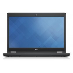 Outlet: Dell Latitude E5440 | 4e generatie Intel Core i5 | 8 GB | 240GB SSD | HD
