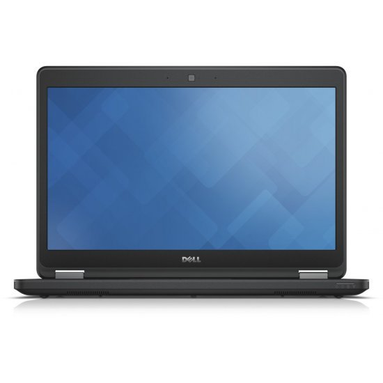 Dell Latitude E5450 | 5e generatie Intel Core i5 | 8 GB | 120GB SSD | Full HD Touchscreen