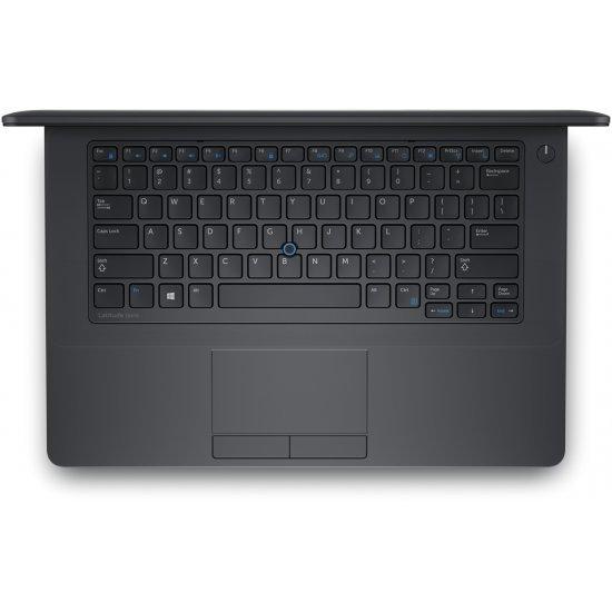 Dell Latitude E5470 | 6e generatie Intel Core i5 | 8 GB | 128GB SSD | HD
