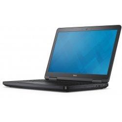 Dell Latitude E5540 | 4e generatie Intel Core i3 | 8 GB | 128GB SSD | HD