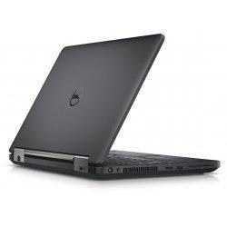 Dell Latitude E5540 | 4e generatie Intel Core i5 | 8 GB | 240GB SSD | Full HD