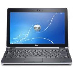 Dell Latitude E6220: Core i7 - 2e generatie | 120GB SSD| 8GB | HD