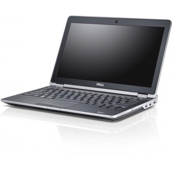 Dell Latitude E6230: Core i5 - 5e generatie | 128GB SSD| 8GB | HD